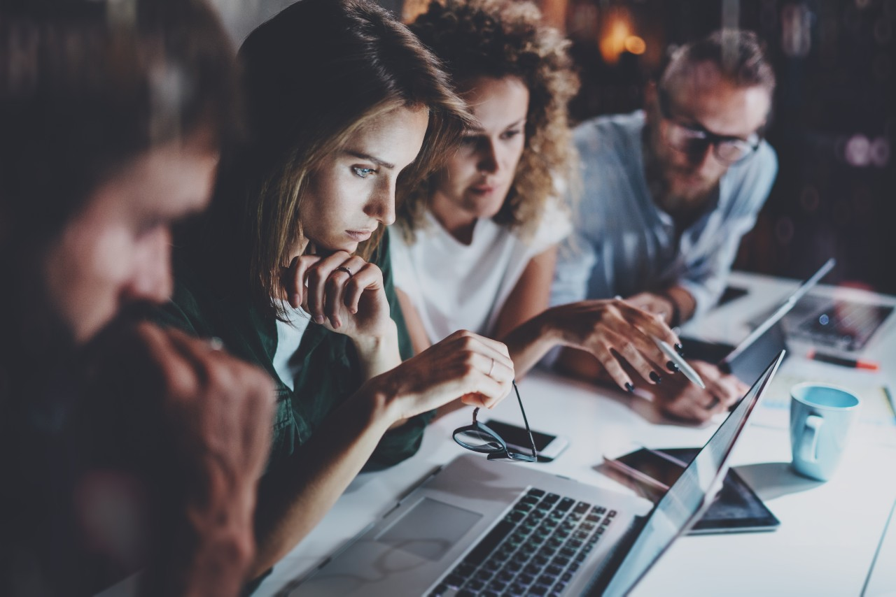 How to Train Your Commission Management Team
